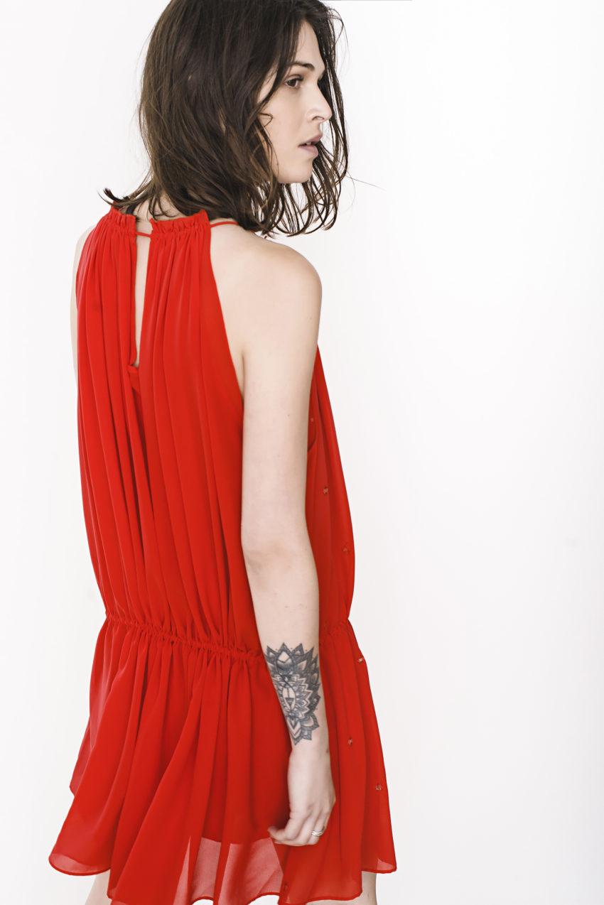 Divali dress