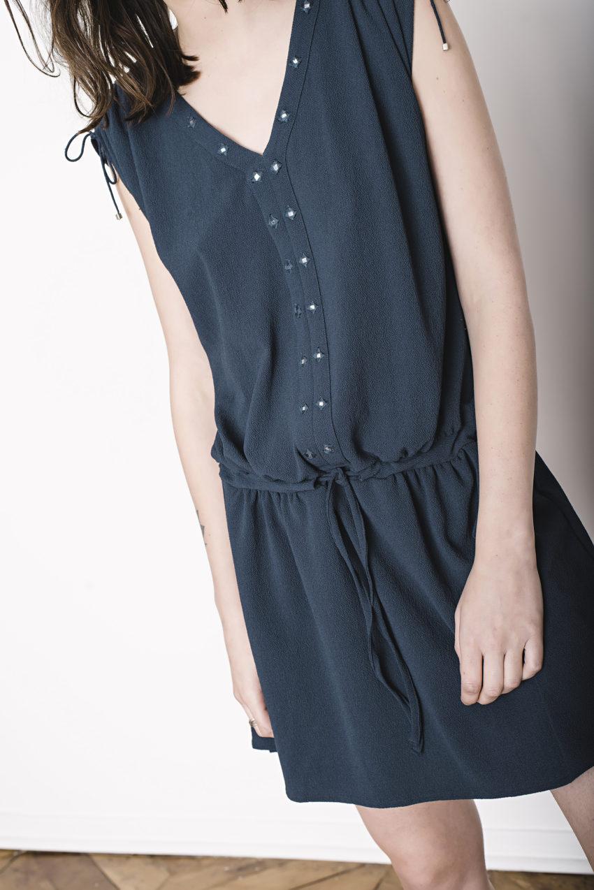 Deepali dress