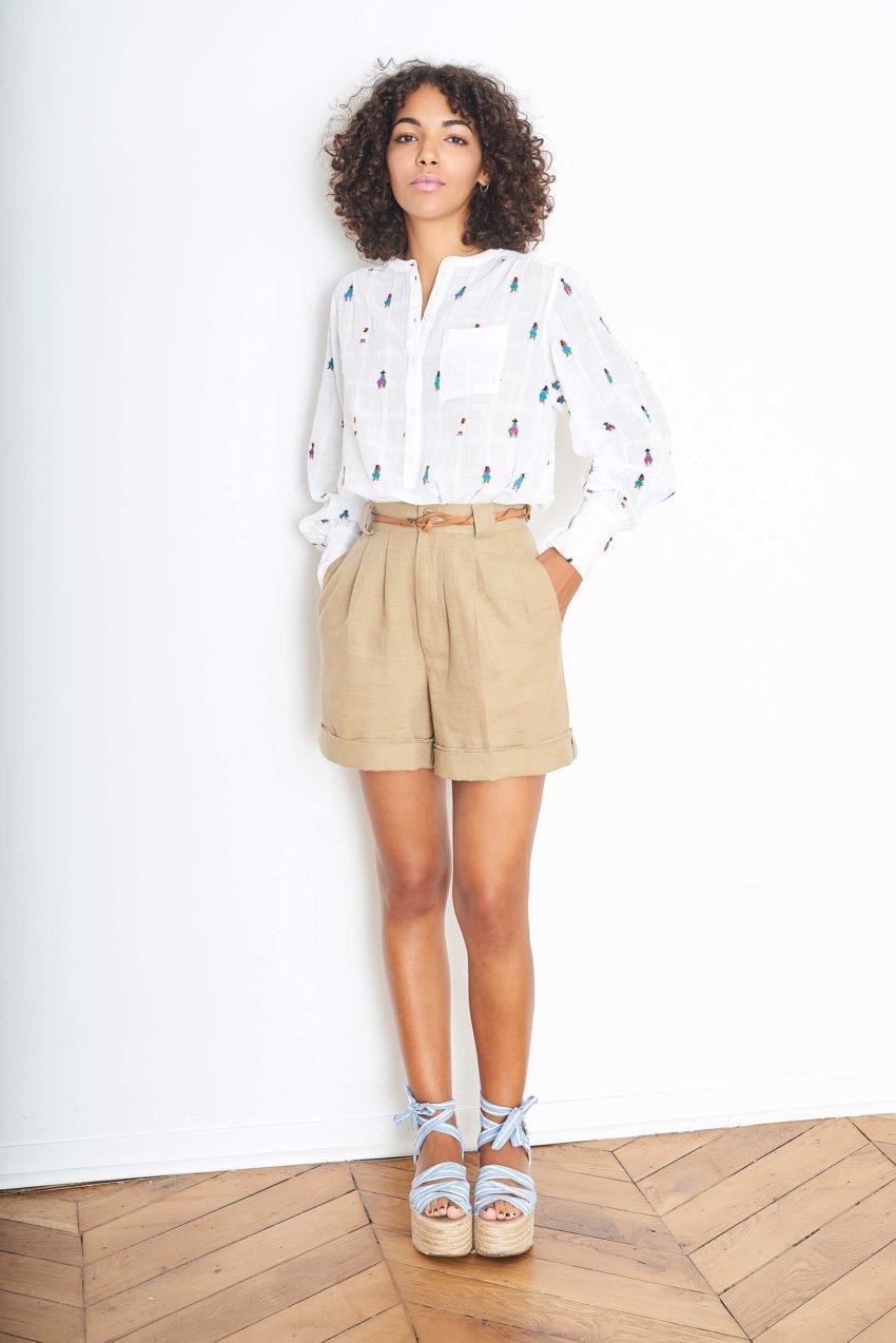 SEWA – Cotton 100%
